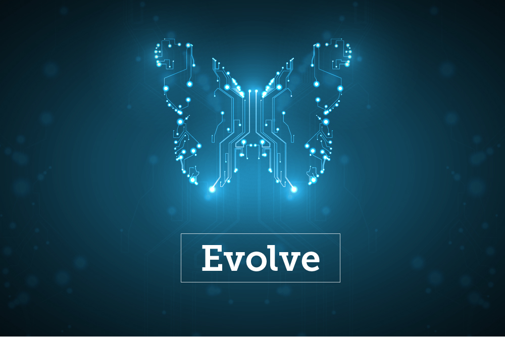 image3-evolve