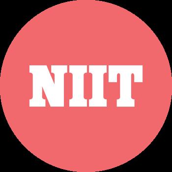 Visit us at niit.com